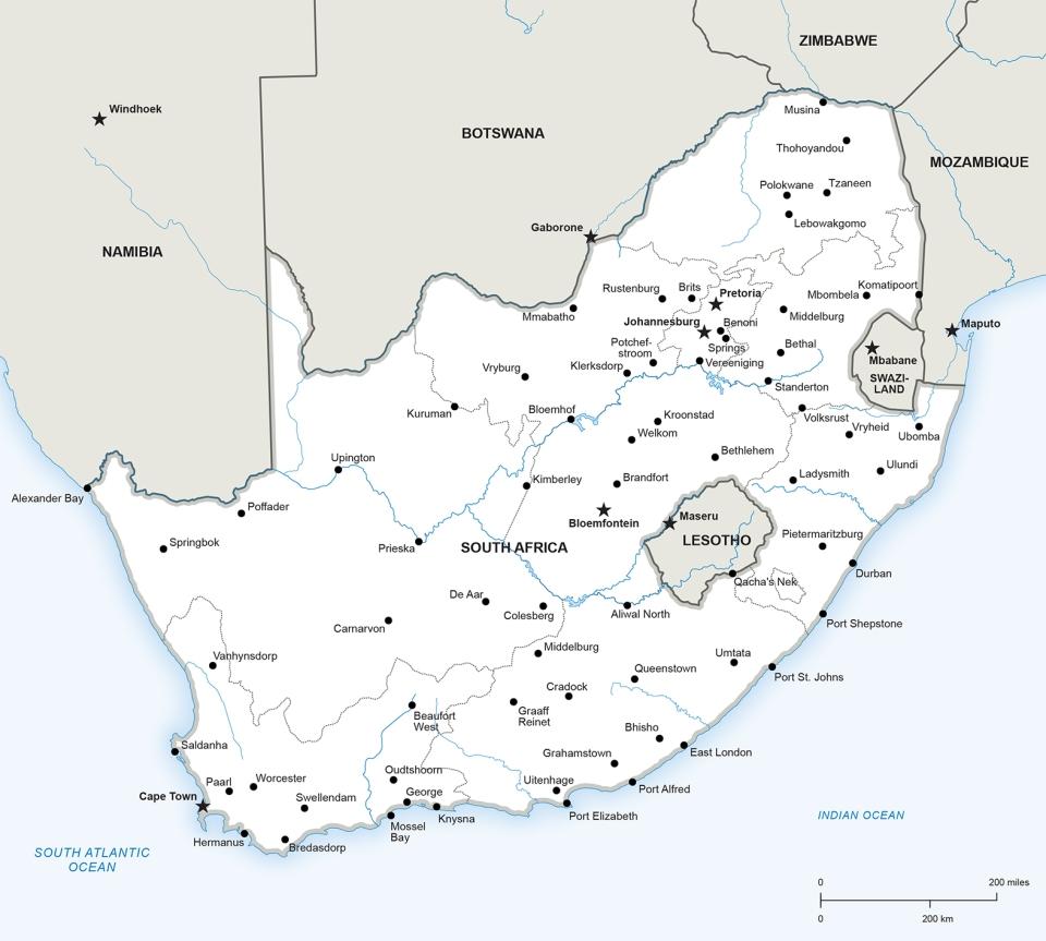 south-africa-map-v01